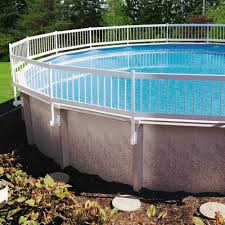 How to Take Care of the Swimming Pool at Your Own Home?