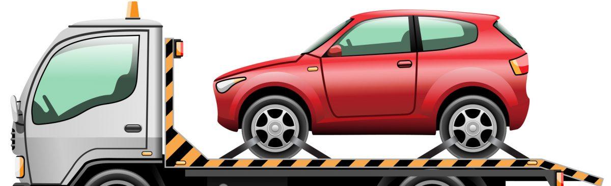 Tips To Avoid A Car Breakdown