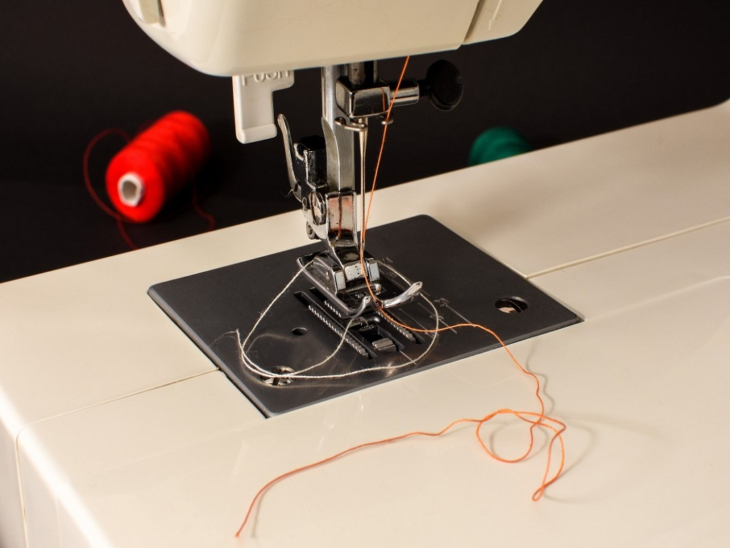 You Can Do These Tips When You Start Sewing