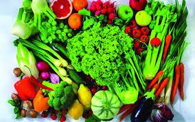 Super Benefits of Superfoods