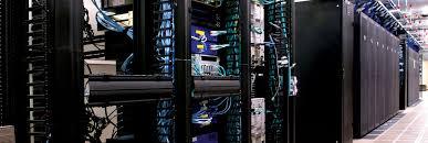 Apakah Jasa Colocation Server Masih Memegang Peran Penting?