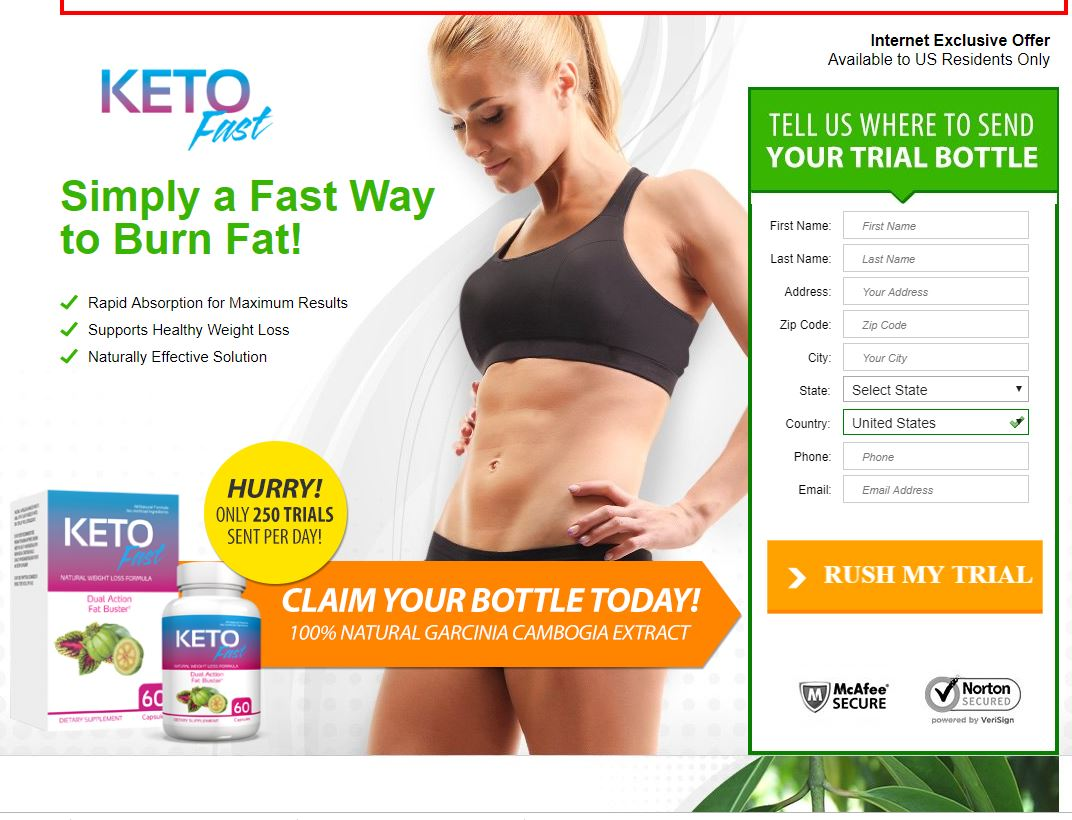 Benefit Of Keto Diet