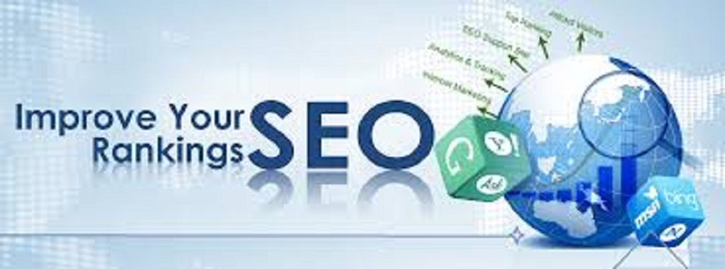 How to Quantify the Result of Your SEO