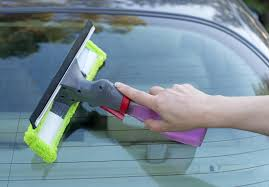 Mobile Auto-Detailing Service Surely Will Make Your Car Always In Good Shape