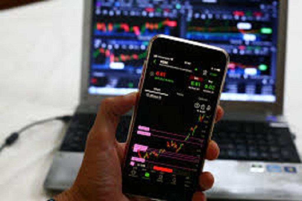 Investir em Forex Brasil é realmente atraente, esta é uma chance muito promissora de negociar e ganhar dinheiro