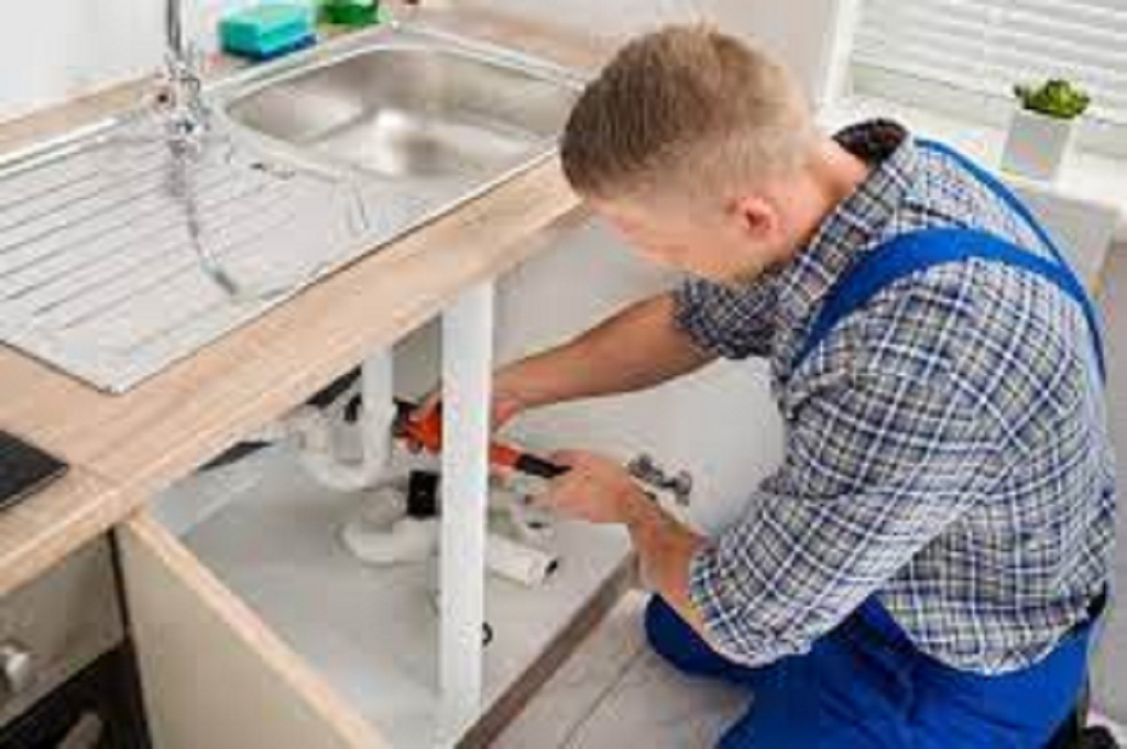 How to identify the best plumbing companies