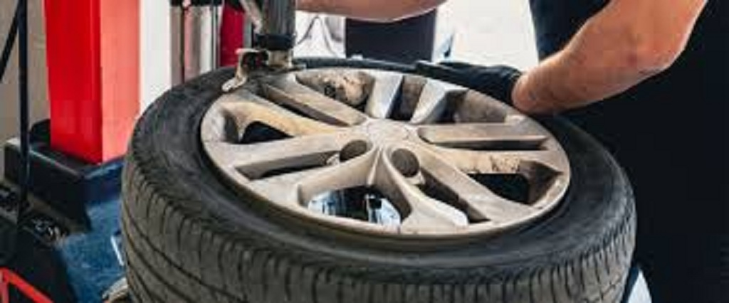 Causes of Quick Wear of Car Tires and How to Overcome It