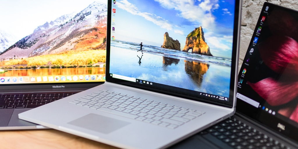 These Laptop's Parts Must Be Considered Before You Buy One