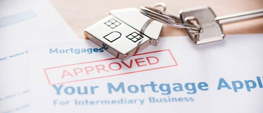 You Can Do These Tips To Avoid Risks With Mortgage