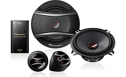 How To Take Care Of Car Speakers To Keep The Sound Still in The Good Quality