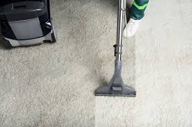 Know What to Avoid When Cleaning the Rugs