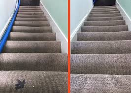 Emerging Classic Look With Loop Pile Carpets