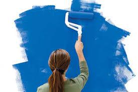 Asking Your Friends Recommendations Of Professional Painting Services