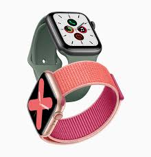 A Watch For Professional Women