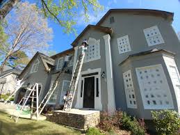 Knowing The Reasons For Making Wooden Houses Tend To Be More Economical