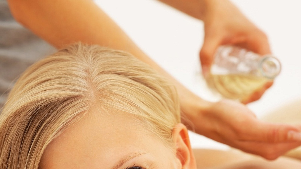 The Importance Of Choosing A Good Massage Place