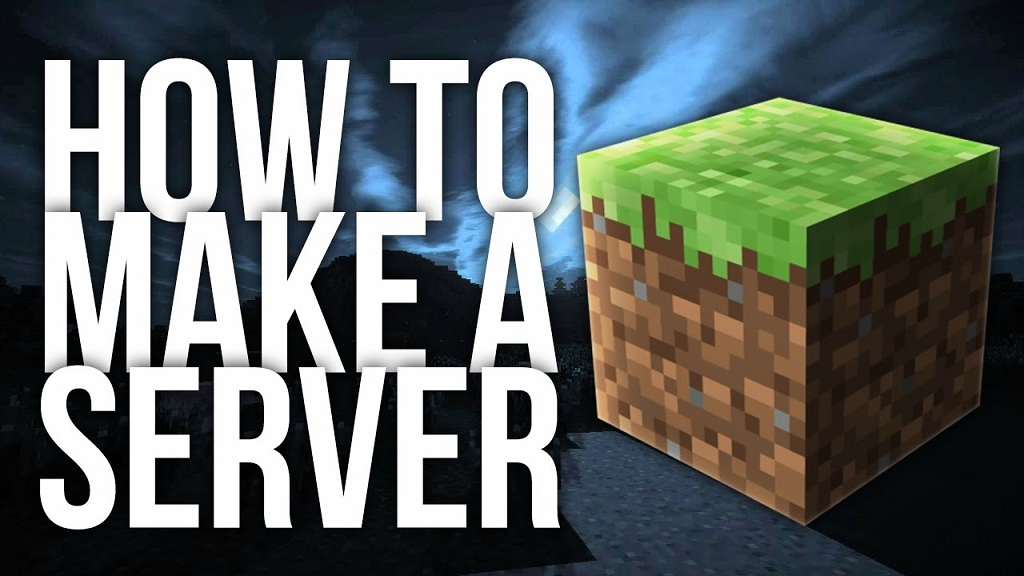 Minecraft 247 Server are Simple Hosting With Competent Assistance of Minecraft Company