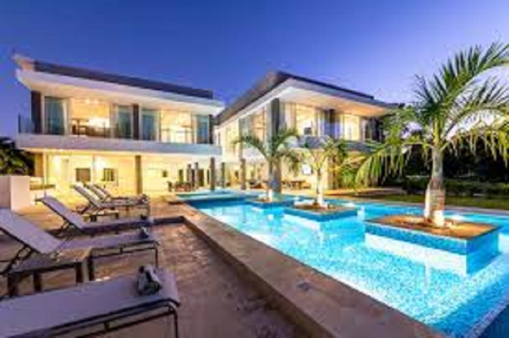 Invest Your Money For Punta Cana Real Estates and It Will Not Go Down