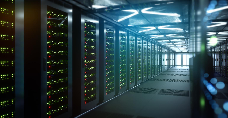 Colocation Server Adalah Alternative Terbaik Untuk Web Hosting